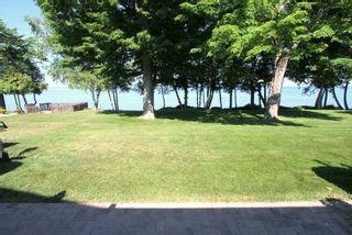Photo 2: 17 B90 Park Lawn Boulevard in Brock: Beaverton Condo for sale : MLS®# N4814309