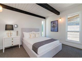 Photo 16: 264 67 Street in Delta: Boundary Beach House for sale (Tsawwassen)  : MLS®# R2382370
