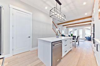 Photo 8: 1216 6 Street NE in Calgary: Renfrew Detached for sale : MLS®# A1086779