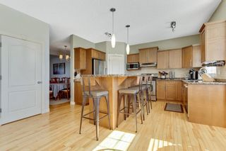 Photo 9: 120 Evergreen Square SW in Calgary: Evergreen Detached for sale : MLS®# A1080172