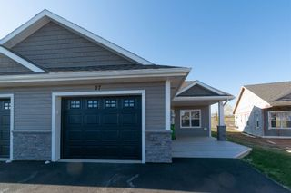 Photo 1: 27 Selena Court in Port Williams: 404-Kings County Residential for sale (Annapolis Valley)  : MLS®# 202109668