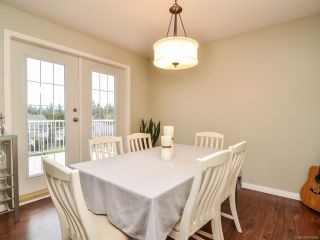 Photo 5: 2160 JOANNE DRIVE in CAMPBELL RIVER: CR Willow Point House for sale (Campbell River)  : MLS®# 775069