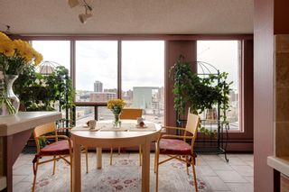 Photo 13: 902 1001 14 Avenue SW in Calgary: Beltline Apartment for sale : MLS®# A1105005