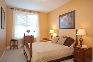 Photo 12: 219 4600 Westwater Drive in Coppersky East: Home for sale