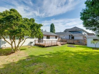 Photo 16: 5794 GROVE Avenue in Delta: Hawthorne House for sale (Ladner)  : MLS®# R2612551