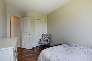 Photo 20: 31 10 WOODCREST Lane: Fort Saskatchewan Townhouse for sale : MLS®# E4245980