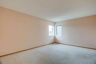 Photo 33: 153 TUSCANY HILLS Point(e) NW in Calgary: Tuscany House for sale : MLS®# C4187217