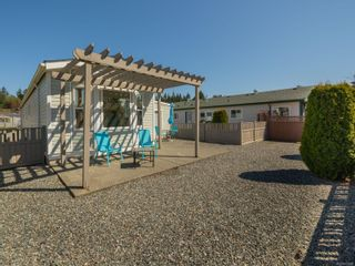 Photo 13: 6207 Rich Rd in : Na Pleasant Valley Manufactured Home for sale (Nanaimo)  : MLS®# 872962