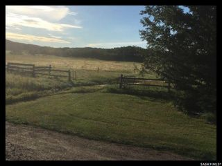 Photo 26: Round Hill Farm in Round Hill: Farm for sale (Round Hill Rm No. 467)  : MLS®# SK848796