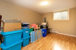 Photo 36: 19249 69 Avenue in Surrey: Clayton House for sale (Cloverdale)  : MLS®# R2605035