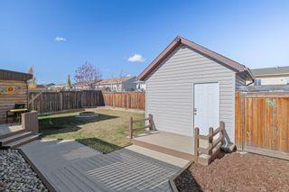 Photo 26: 4706 63 Avenue: Cold Lake House for sale : MLS®# E4266297