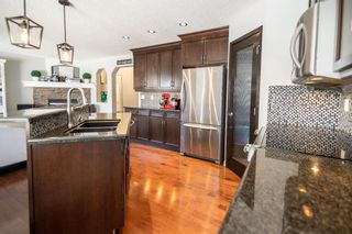 Photo 16: 132 TUSCANY MEADOWS Common NW in Calgary: Tuscany Detached for sale : MLS®# A1071139