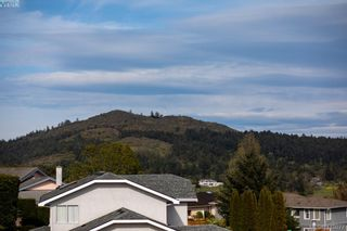 Photo 32: 895 Le Clair Pl in VICTORIA: SE Lake Hill House for sale (Saanich East)  : MLS®# 812877