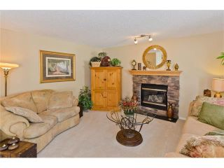 Photo 21: 87 WENTWORTH Circle SW in Calgary: West Springs House for sale : MLS®# C4055717