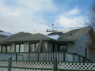 Photo 7:  in CALGARY: Applewood Residential Detached Single Family for sale (Calgary)  : MLS®# C3202522