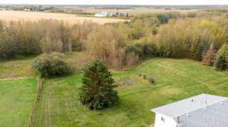 Photo 5: : Rural Westlock County House for sale : MLS®# E4265068