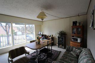 Photo 9: 1170 NE 22nd Street: Salmon Arm House for sale (Shuswap)  : MLS®# 10079291