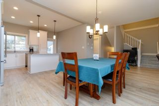 Photo 5: 3495 Ambrosia Cres in : La Happy Valley House for sale (Langford)  : MLS®# 871358