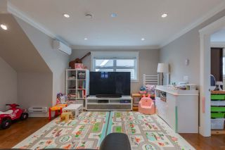 Photo 11: 2353 E 41ST Avenue in Vancouver: Collingwood VE House for sale (Vancouver East)  : MLS®# R2558105
