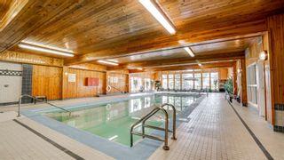 Photo 30: 111 200 Bethel Drive: Sherwood Park Condo for sale : MLS®# E4250777
