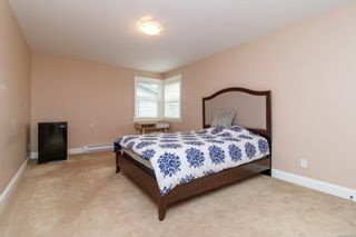 Photo 19: 2366 Echo Valley Dr in : La Bear Mountain House for sale (Langford)  : MLS®# 872982