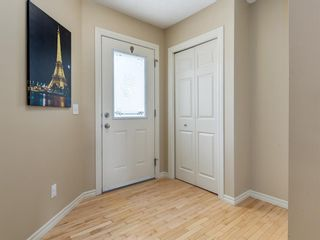 Photo 2: 215 371 Marina Drive: Chestermere Row/Townhouse for sale : MLS®# A1077596