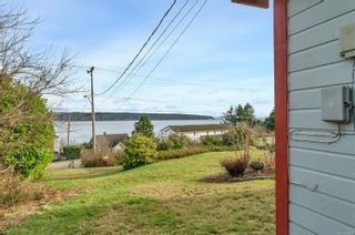 Photo 4: 342 Island Hwy in : CR Campbell River Central House for sale (Campbell River)  : MLS®# 865514