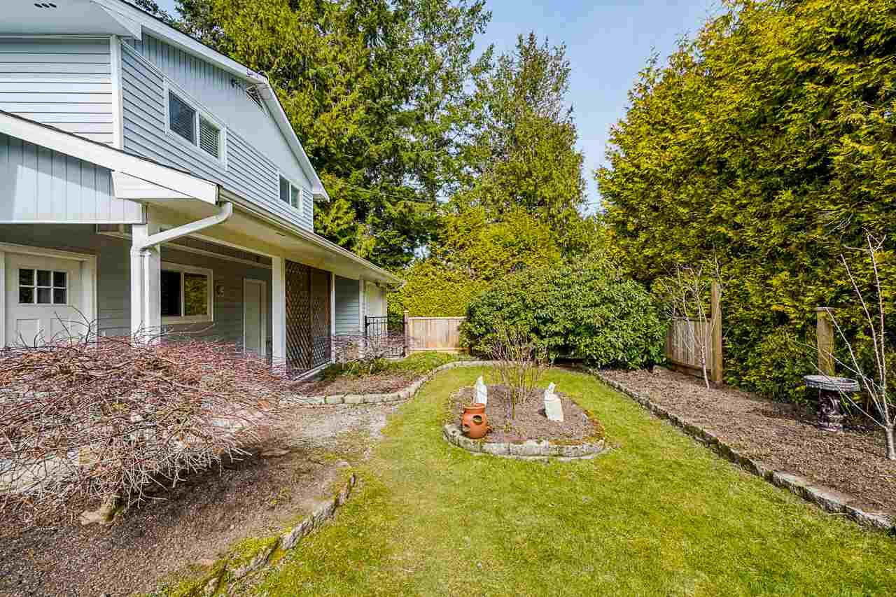 Main Photo: 4389 206 Street in Langley: Brookswood Langley House for sale : MLS®# R2555173