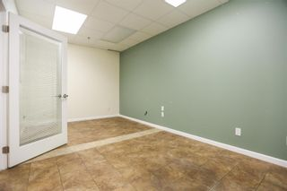 Photo 14: 130 Asher Road, in Kelowna, BC: Office for lease : MLS®# 10240308