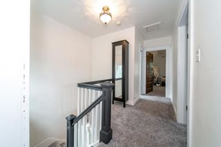 Photo 21: 9541 109A Avenue in Edmonton: Zone 13 House for sale : MLS®# E4258845