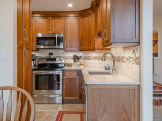 Photo 15: 305 335 W Hirst Ave in : PQ Parksville Condo for sale (Parksville/Qualicum)  : MLS®# 866145