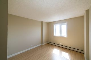 Photo 23: 708 9710 105 Street in Edmonton: Zone 12 Condo for sale : MLS®# E4226644