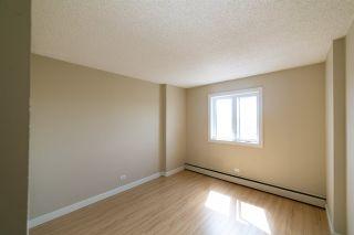 Photo 23: 708 9710 105 Street in Edmonton: Zone 12 Condo for sale : MLS®# E4226644