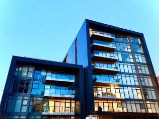 """Photo 34: 203 1555 W 8TH Avenue in Vancouver: Fairview VW Condo for sale in """"1555 WEST EIGHTH"""" (Vancouver West)  : MLS®# R2496027"""