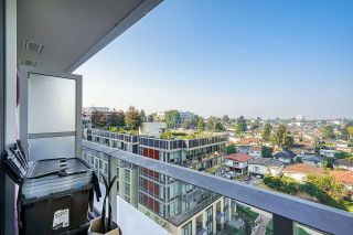 """Photo 26: 751 5515 BOUNDARY Road in Vancouver: Collingwood VE Condo for sale in """"WALL CENTRE - CENTRAL PARK"""" (Vancouver East)  : MLS®# R2496450"""