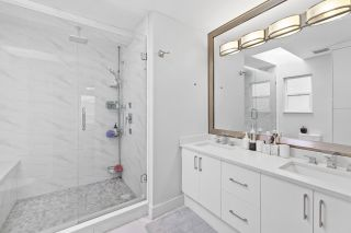 Photo 19: 1296 E 53RD Avenue in Vancouver: South Vancouver House for sale (Vancouver East)  : MLS®# R2546576