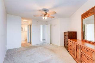 Photo 16: 901 4505 HAZEL STREET in Burnaby: Forest Glen BS Condo for sale (Burnaby South)  : MLS®# R2503022