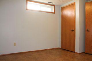 Photo 24: 111 Edey Close: Cremona Detached for sale : MLS®# C4237416