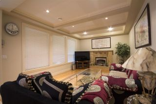 Photo 12: 7140 LUCAS Road in Richmond: Broadmoor House for sale : MLS®# R2534661