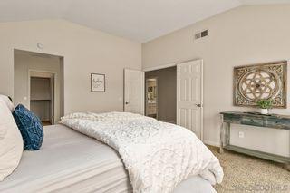 Photo 18: LAKE SAN MARCOS House for sale : 2 bedrooms : 1649 El Rancho Verde in San Marcos