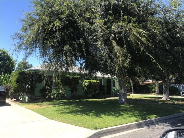 Main Photo: 12003 Richeon Avenue in Downey: Residential for sale (D4 - Southeast Downey, S of Firestone, E of Downey)  : MLS®# MB20144038