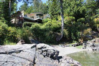 Photo 17: 17 Seagirt Rd in SOOKE: Sk East Sooke House for sale (Sooke)  : MLS®# 764580
