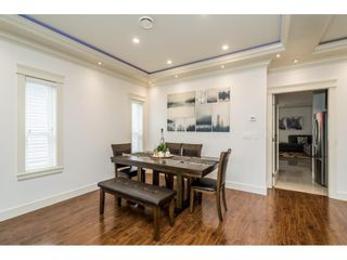 Photo 11: 1320 EWEN Avenue in New Westminster: Queensborough House for sale : MLS®# R2572551