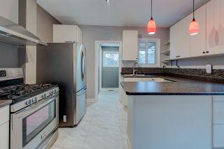 Photo 5: 8915 77 Avenue in Edmonton: Zone 17 House for sale : MLS®# E4256451