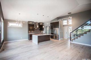 Photo 3: 6226 Little Pine Loop in Regina: Skyview Residential for sale : MLS®# SK844367