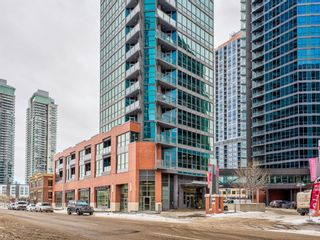 Photo 33: 910 225 11 Avenue SE in Calgary: Beltline Apartment for sale : MLS®# A1068371