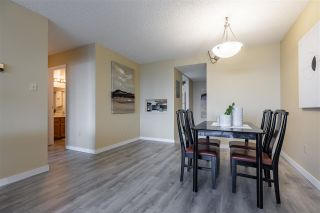 Photo 13: 1404 6595 WILLINGDON Avenue in Burnaby: Metrotown Condo for sale (Burnaby South)  : MLS®# R2530579