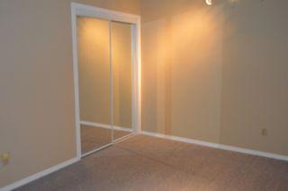 Photo 25: 9430 160 Street in Edmonton: Zone 22 House for sale : MLS®# E4245408