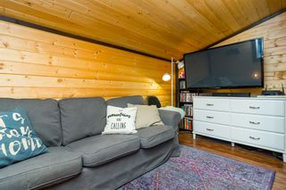 Photo 13: 4077 LAKEMOUNT Road in Abbotsford: Sumas Mountain House for sale : MLS®# R2229779