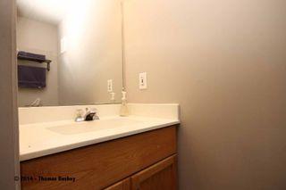 Photo 19: 529 32 AVE NE in CALGARY: Winston Heights_Mountview House for sale (Calgary)  : MLS®# C3611929